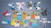 Pokémon legendarios en McDonalds.png