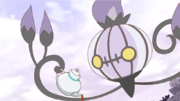 EP1037 Chandelure.png