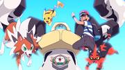 EP1081 Pokémon de Ash.png
