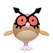 Hoothoot HOME.png