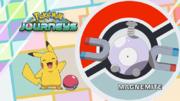 EP1100 Quién es ese Pokémon.png
