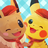 Icono Pokémon Café Mix.png