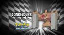 EP732 Quién es ese Pokémon.png
