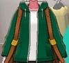 Chaqueta con capucha verde EpEc.jpg