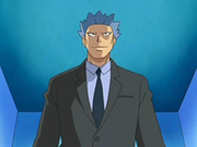 EP565 Helio (9).png