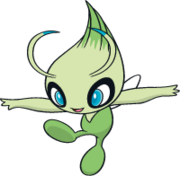 Celebi (dream world).png