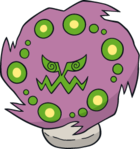 Spiritomb (dream world).png