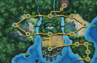 Cueva Manantial mapa.png