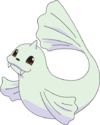 Dewgong (anime AG).png