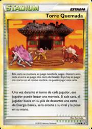 TorreQuemada(Undaunted TCG).png