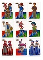 Lamincards1.jpg