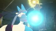 EP848 Pikachu vs Mega-Lucario.png