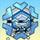 Cara de Cryogonal 3DS.png