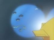 EP370 Pokémon acuáticos.png