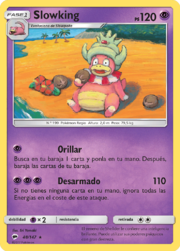 Slowking (Sombras Ardientes TCG).png