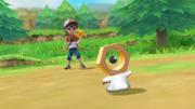 Meltan en Pokémon LGPE.png