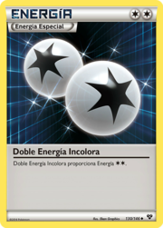 Doble Energía Incolora (XY TCG).png