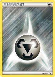 Energía metálica (XY TCG).png