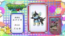EP852 Pokémon Quiz.png