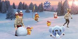 Navidad 2019 Pokémon GO.png