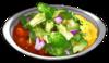 Curri con verduras (jugador).png