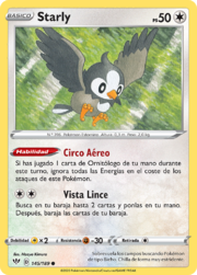 Starly (Oscuridad Incandescente TCG).png