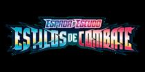 Logo Estilos de Combate (TCG).png