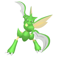Scyther HOME.png