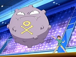 EP451 Koffing.png