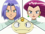 EP541 Team Rocket.png