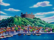 EP113 Isla Pomelo.png