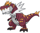 Tyrantrum (dream world).png