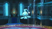 Manaphy SSB4 Wii U.png