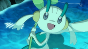 EP874 Floette.png