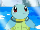 EE05 Squirtle.png