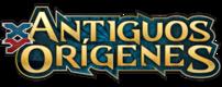 Logo Antiguos Orígenes (TCG).png
