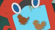 EP946 Siluetas de Pokémon 9.png