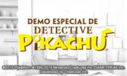 Carátula Demo especial de Detective Pikachu.png
