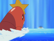EP548 Crawdaunt vs Piplup.png