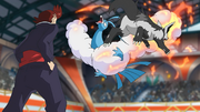 EP1096 Mightyena VS Altaria.png
