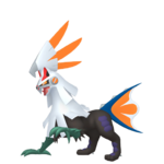 Silvally lucha HOME.png