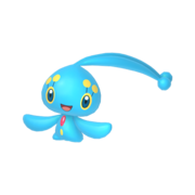 Manaphy HOME.png