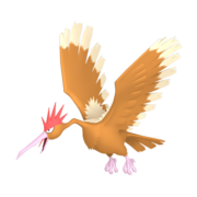 Fearow HOME.png