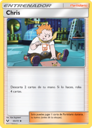 Chris (Leyendas Luminosas TCG).png