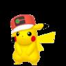 Pikachu trotamundos HOME.png