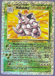 Nidoking (Legendary Collection Holo TCG).png