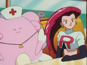 EP131 Blissey y Jessie.png