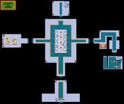 Plano de Castillo de Almia (primera planta).png
