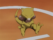 EP022 Abra.png