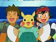 EP518 Brock, Pikachu y Ash.png